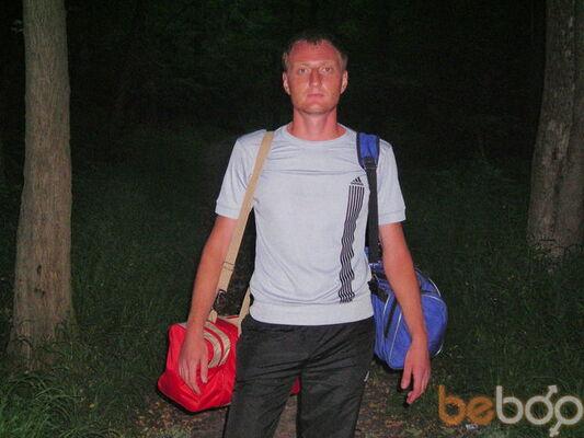 Фото мужчины Дмитрий, Ростов-на-Дону, Россия, 30