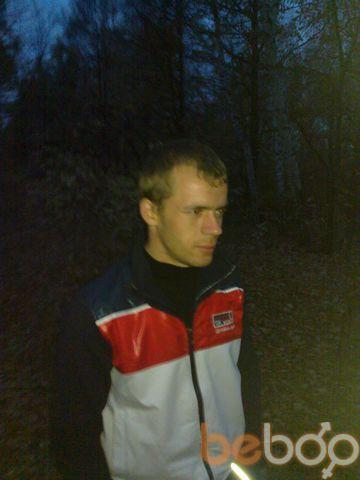 Фото мужчины leva, Уфа, Россия, 37