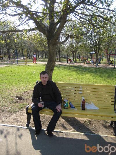 Фото мужчины nugzari, Москва, Россия, 39