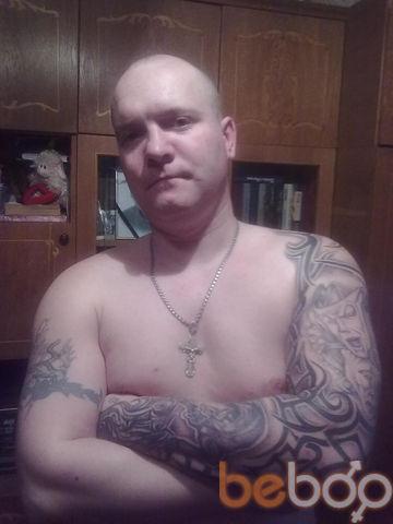Фото мужчины slava, Тамбов, Россия, 37