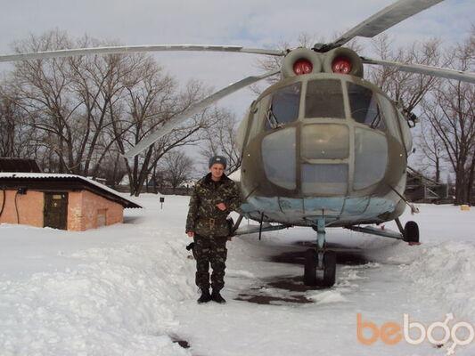 Фото мужчины орешек, Нежин, Украина, 35