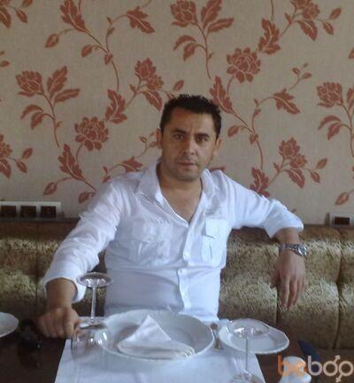 Фото мужчины mypat, Анталья, Турция, 47