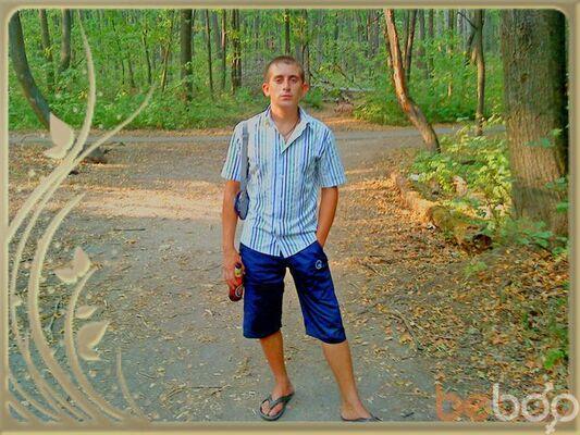 Фото мужчины Sensei, Воронеж, Россия, 30