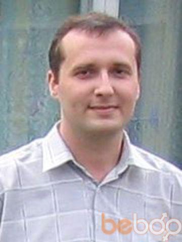 Фото мужчины Свой, Одесса, Украина, 38