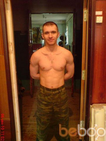 Фото мужчины Алексей, Воронеж, Россия, 31