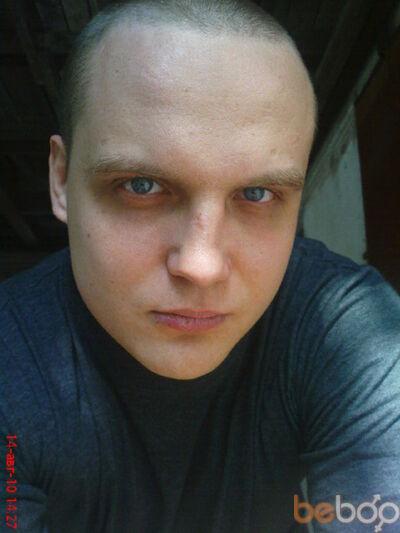 Фото мужчины boriska321, Одинцово, Россия, 34