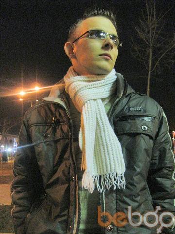 Фото мужчины отв с почты, Ташкент, Узбекистан, 26