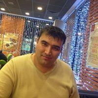 Фото мужчины Рустам, Кстово, Россия, 34