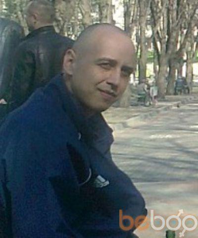 Фото мужчины korish181, Киев, Украина, 36