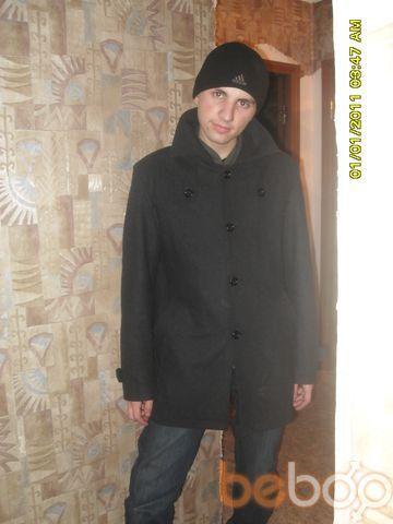 Фото мужчины leon, Благовещенск, Россия, 25