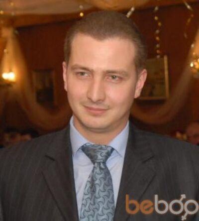 Фото мужчины Саша, Днепропетровск, Украина, 38