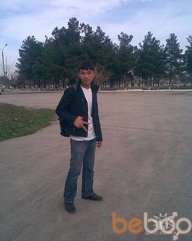Фото мужчины ziaz, Самарканд, Узбекистан, 25