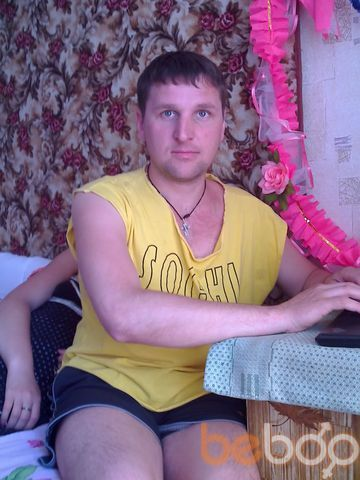 Фото мужчины zoro, Харьков, Украина, 38