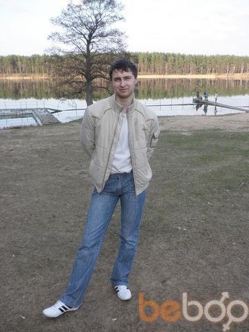 Фото мужчины Сережа, Гродно, Беларусь, 31