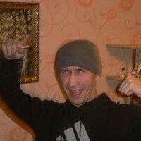 Фото мужчины Дмитрий, Санкт-Петербург, Россия, 41