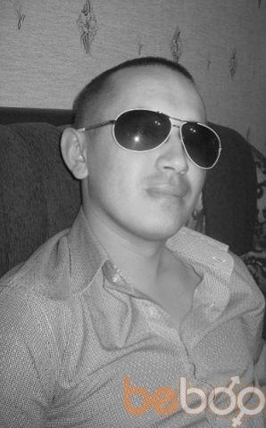 Фото мужчины рустам, Набережные челны, Россия, 37