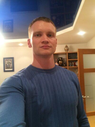 Фото мужчины Степан, Екатеринбург, Россия, 32
