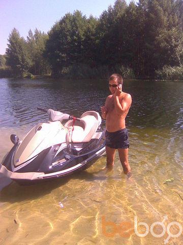 Фото мужчины иуда, Воронеж, Россия, 32