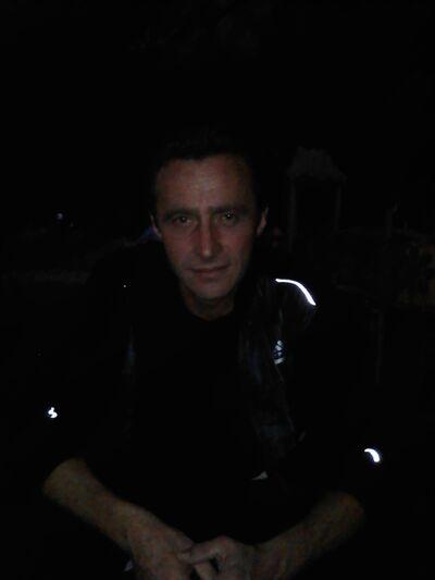 Фото мужчины Dima, Пятихатки, Украина, 41