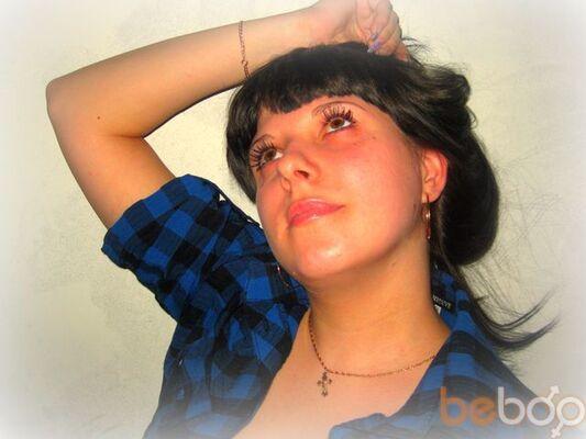Фото девушки Тигрица, Белгород, Россия, 28