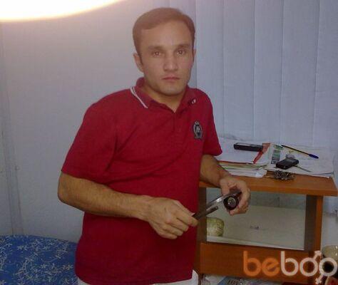 Фото мужчины aziz, Ашхабат, Туркменистан, 39