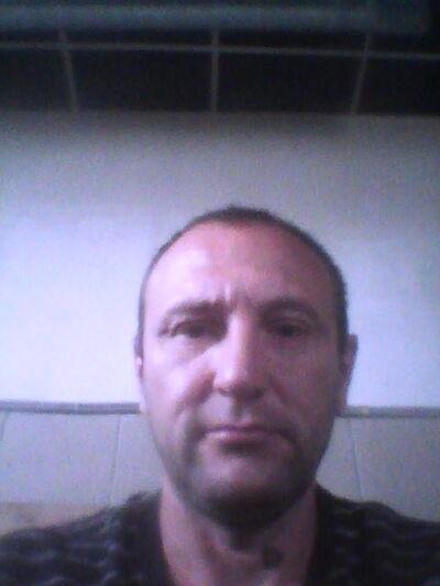 Фото мужчины Александр, Томск, Россия, 40