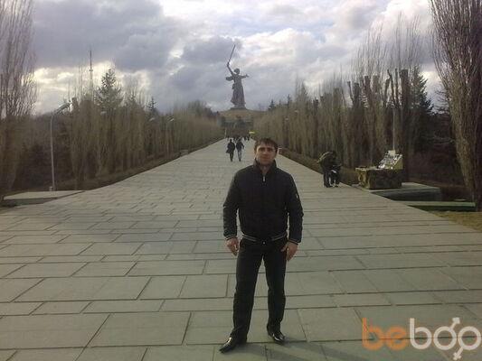 Фото мужчины borz, Энгельс, Россия, 30