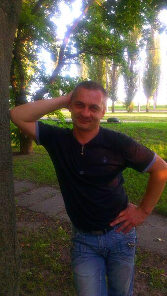 Фото мужчины Андрей, Черкассы, Украина, 40