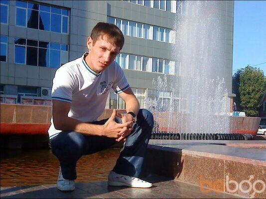 Фото мужчины Bars, Воронеж, Россия, 30