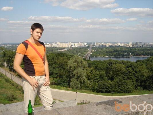 Фото мужчины Duncan, Майкоп, Россия, 31