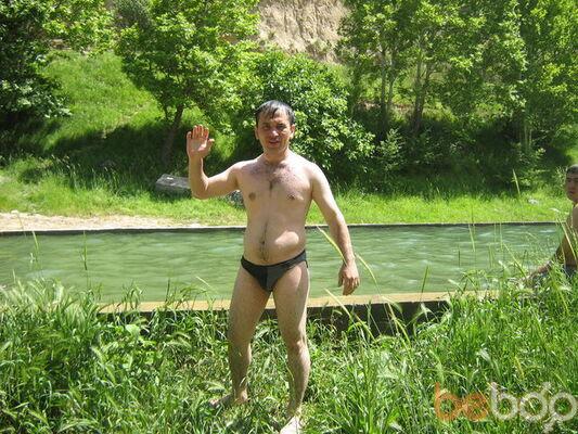 Фото мужчины casper2005, Бухара, Узбекистан, 38