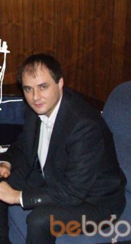 Фото мужчины vital, Москва, Россия, 41