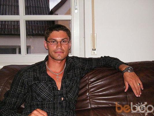 Фото мужчины Ernesto, Астана, Казахстан, 37