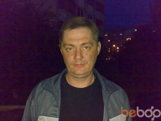 Фото мужчины Alex68, Одесса, Украина, 48