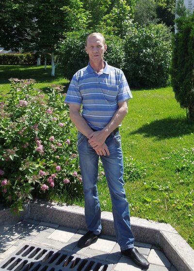 Фото мужчины Алексей, Тольятти, Россия, 46