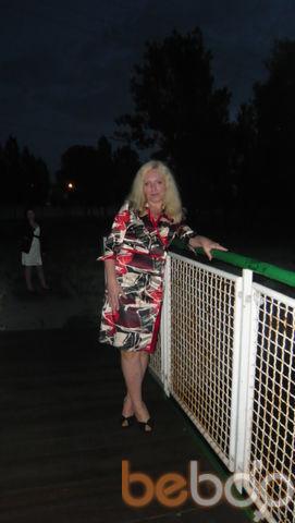 Фото девушки леди, Одесса, Украина, 46