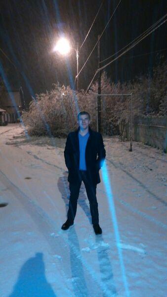 Фото мужчины Виктор, Дзержинск, Россия, 33