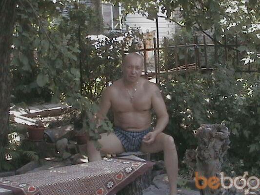 Фото мужчины эдвард, Горловка, Украина, 46