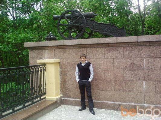 Фото мужчины толя, Гомель, Беларусь, 28