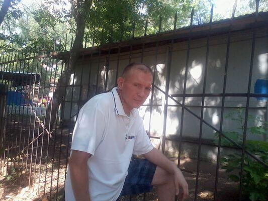 Фото мужчины Ринат, Уфа, Россия, 43