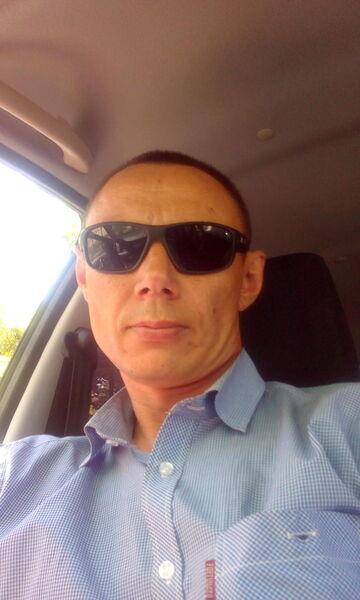 Фото мужчины Алексей, Нижний Новгород, Россия, 40