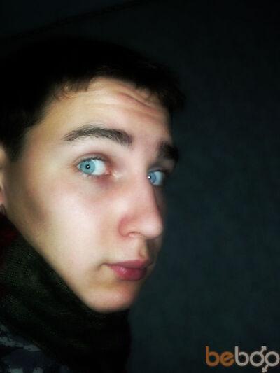 Фото мужчины boy_bad, Белгород-Днестровский, Украина, 28