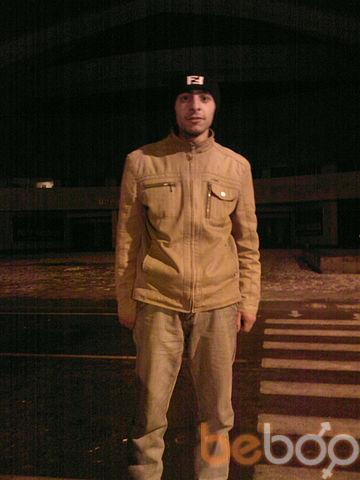 Фото мужчины tyomul, Ереван, Армения, 28
