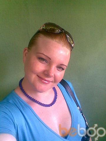 Фото девушки tomik, Одесса, Украина, 32