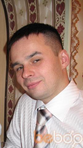 Фото мужчины Николай33, Владимир, Россия, 33