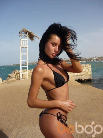 Фото девушки Katerina, Салават, Россия, 27