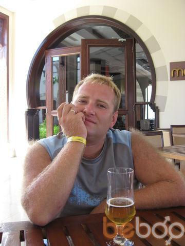Фото мужчины Alex40RUS, Калуга, Россия, 37