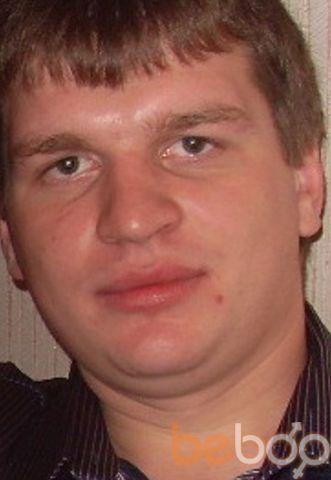 Фото мужчины krutilin, Москва, Россия, 30