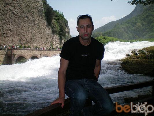 Фото мужчины alex, Pignone, Италия, 35
