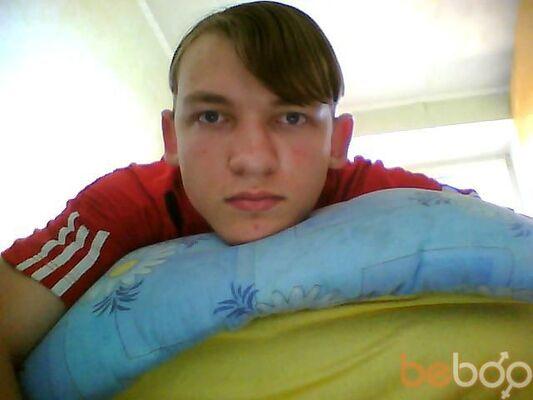 Фото мужчины MrKashyrin, Тернополь, Украина, 28